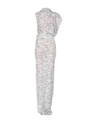 GARETH PUGH Robe longue femme