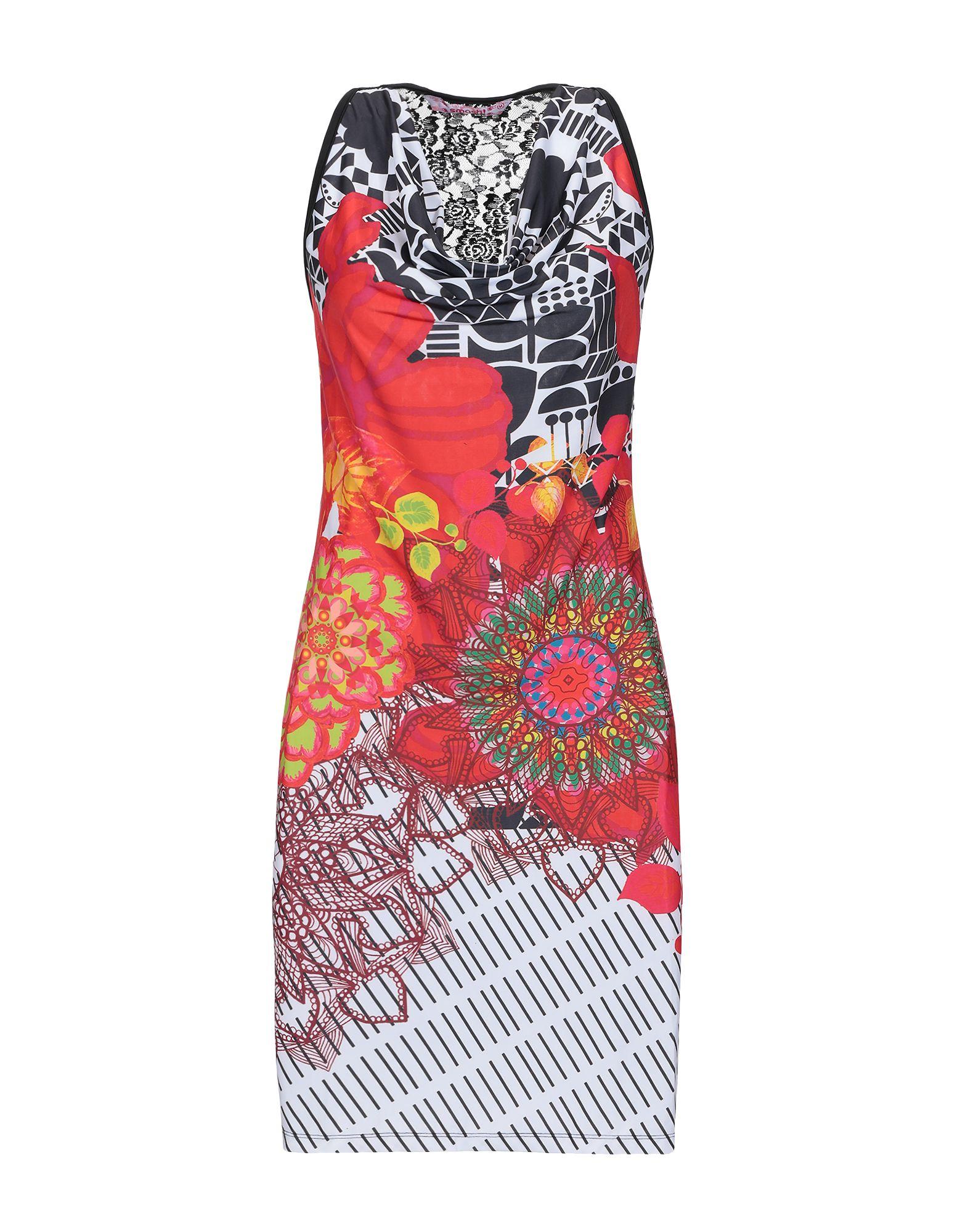 цена на SMASH Короткое платье