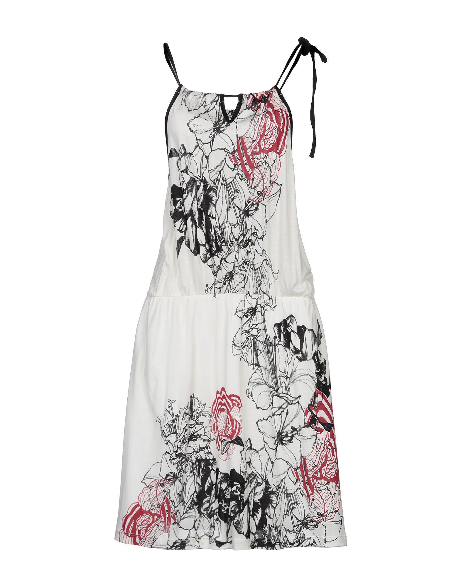 цена на SMASH Платье до колена