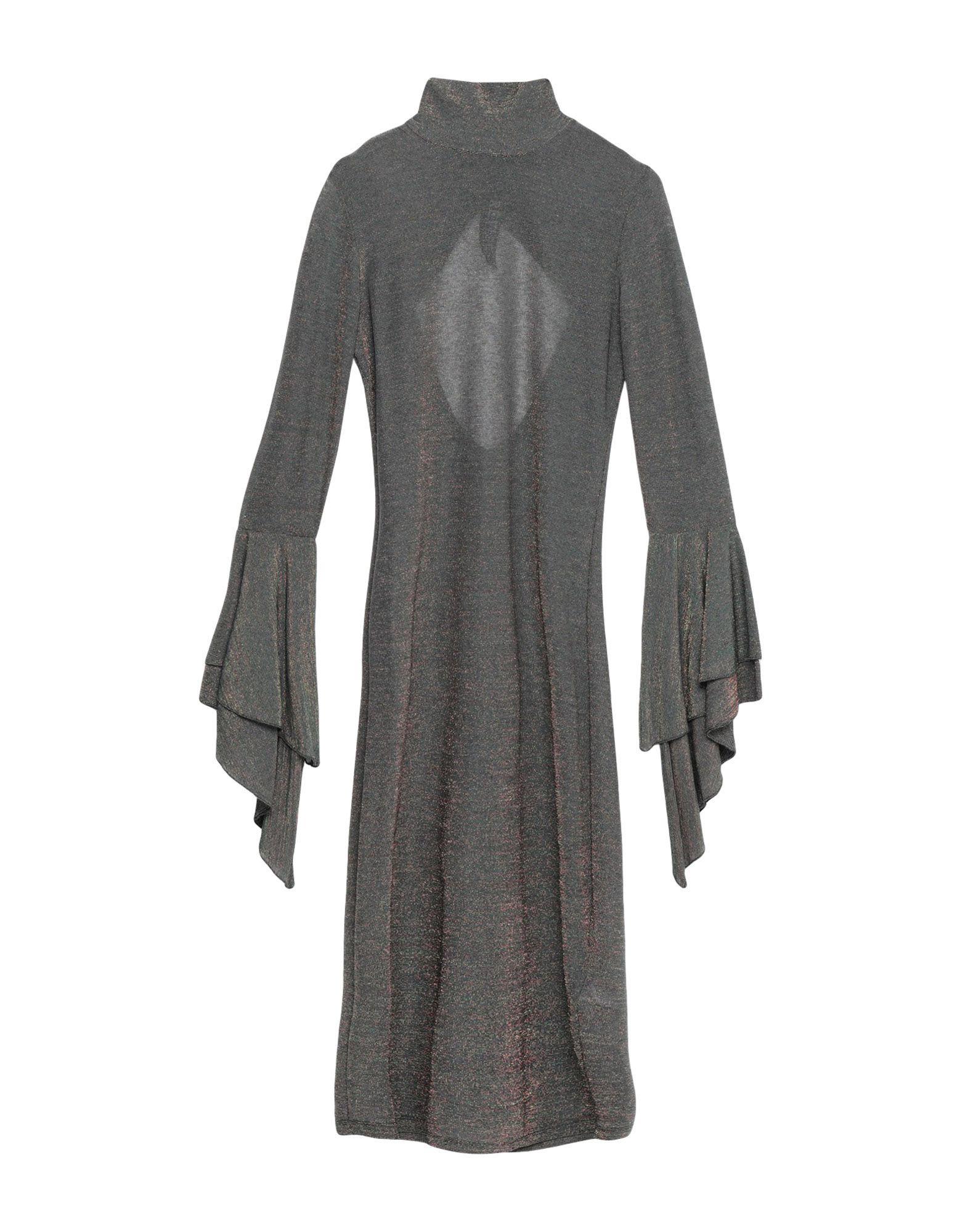 REVISE Платье до колена