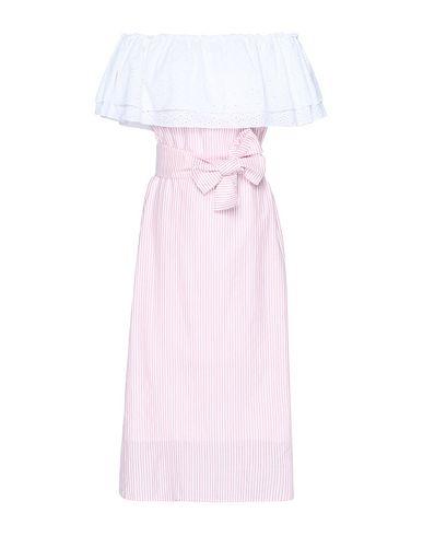 Fancy Dress 8 by YOOX DRESSES 3/4 length dresses Women on YOOX.COM