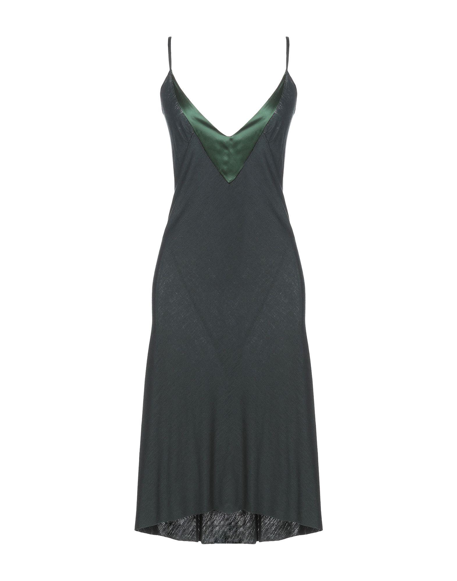 Платье JORANDO