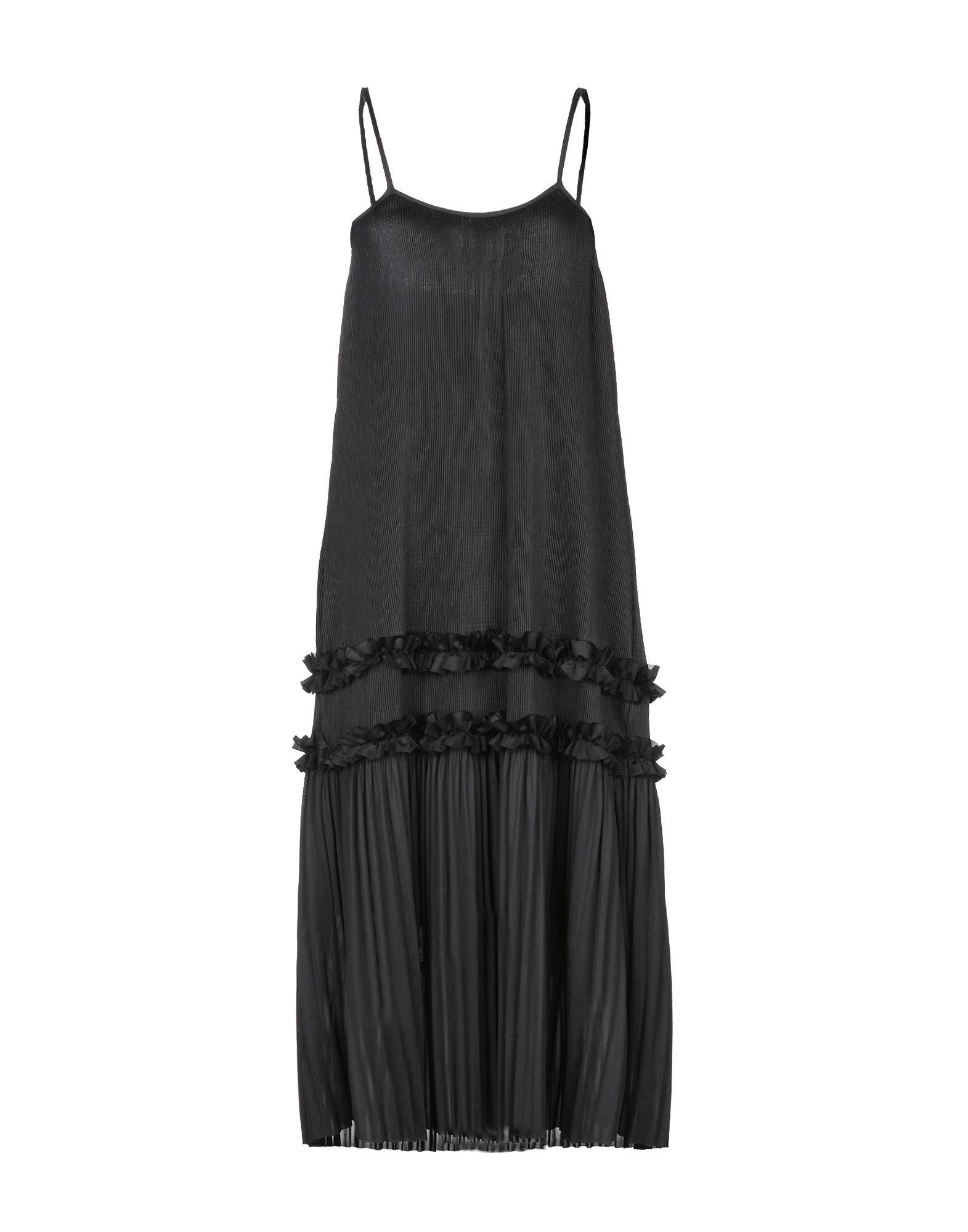 SH by SILVIAN HEACH Платье длиной 3/4 hd6417751r sh 4