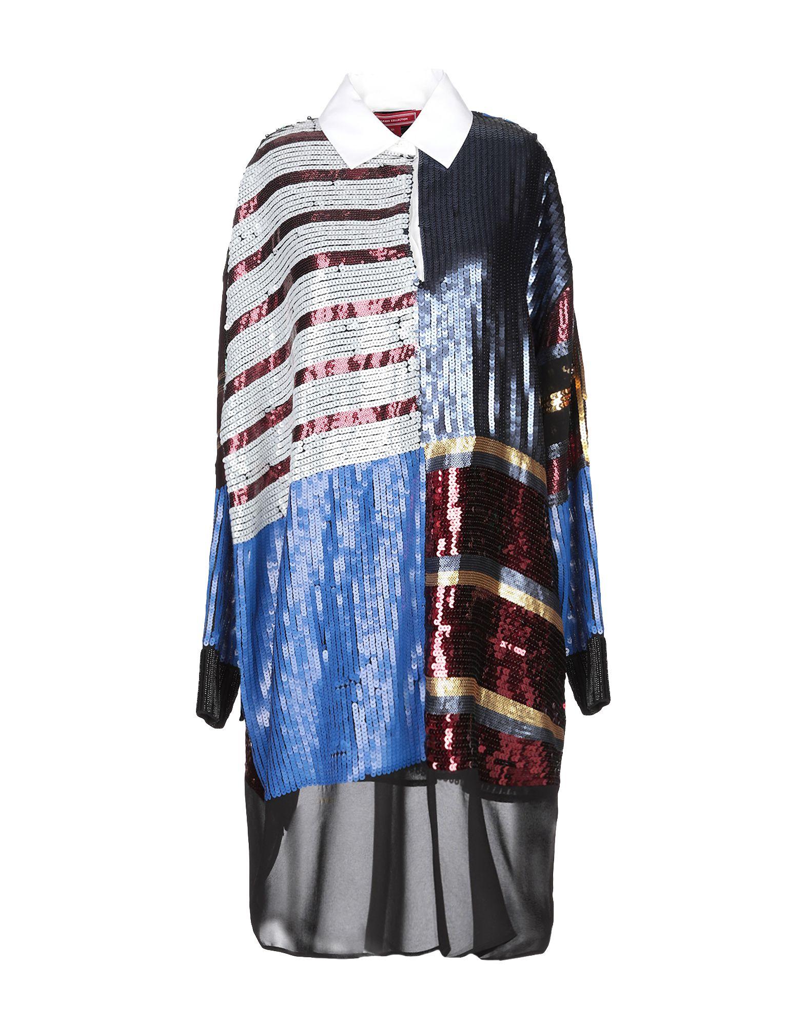 HILFIGER COLLECTION Короткое платье hope collection короткое платье