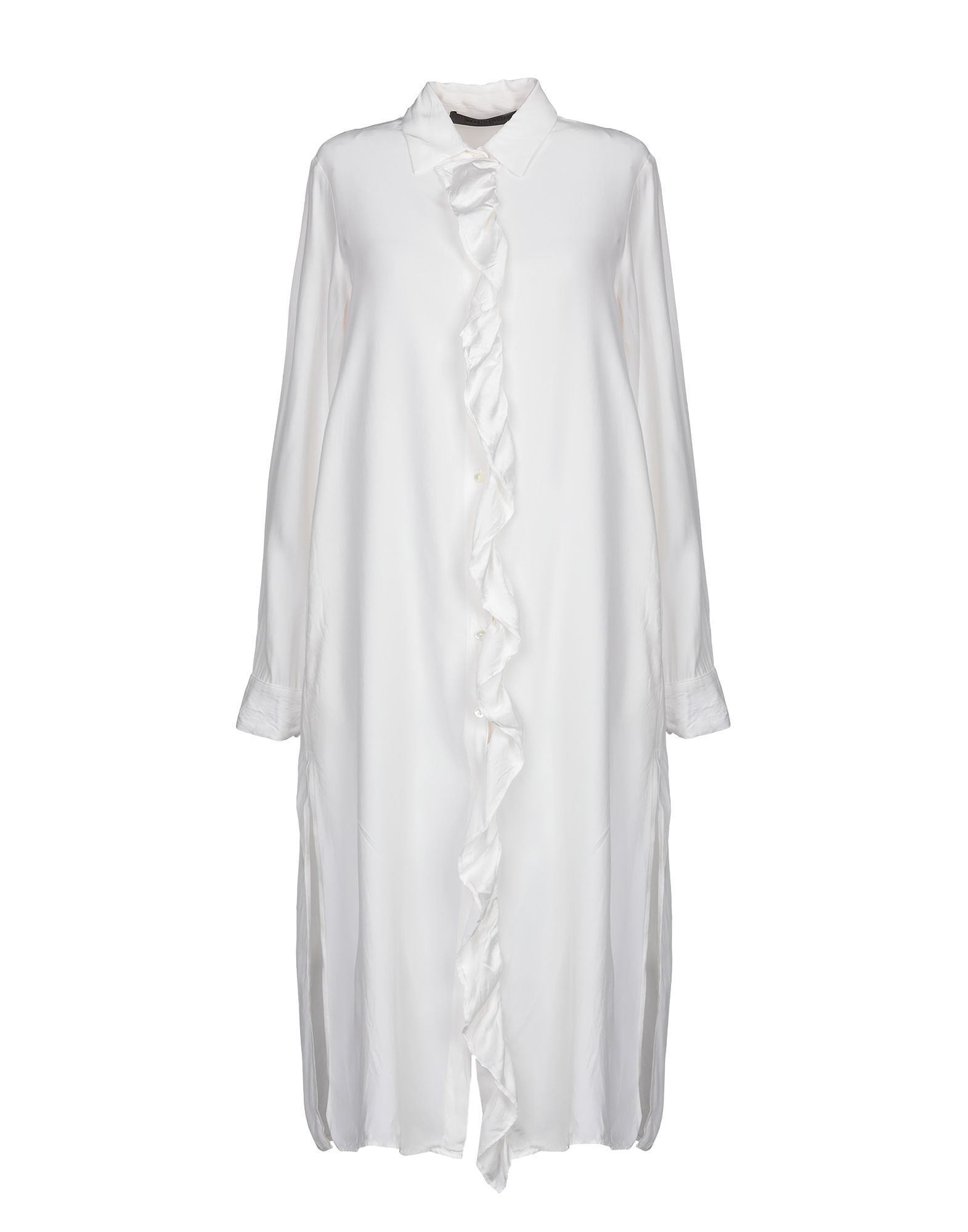купить SIMONETTA RAVIZZA Короткое платье дешево