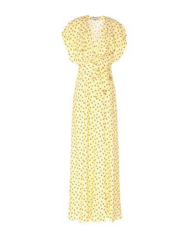 PAUL & JOE DRESSES Long dresses Women