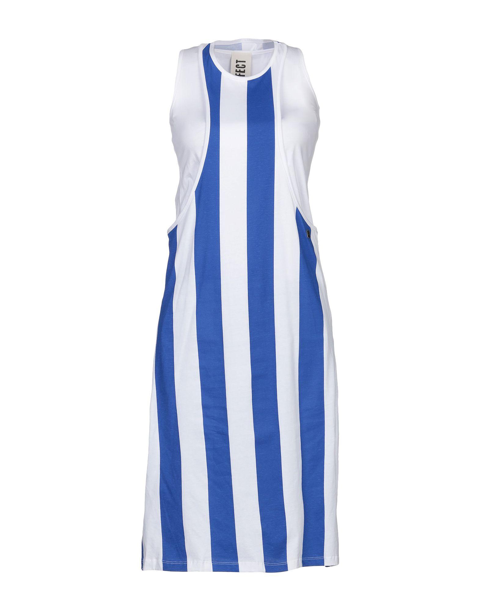 !M?ERFECT Платье до колена thumbnail