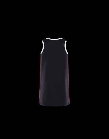 Moncler Junior 8-10 Years - Girl Woman: DRESS