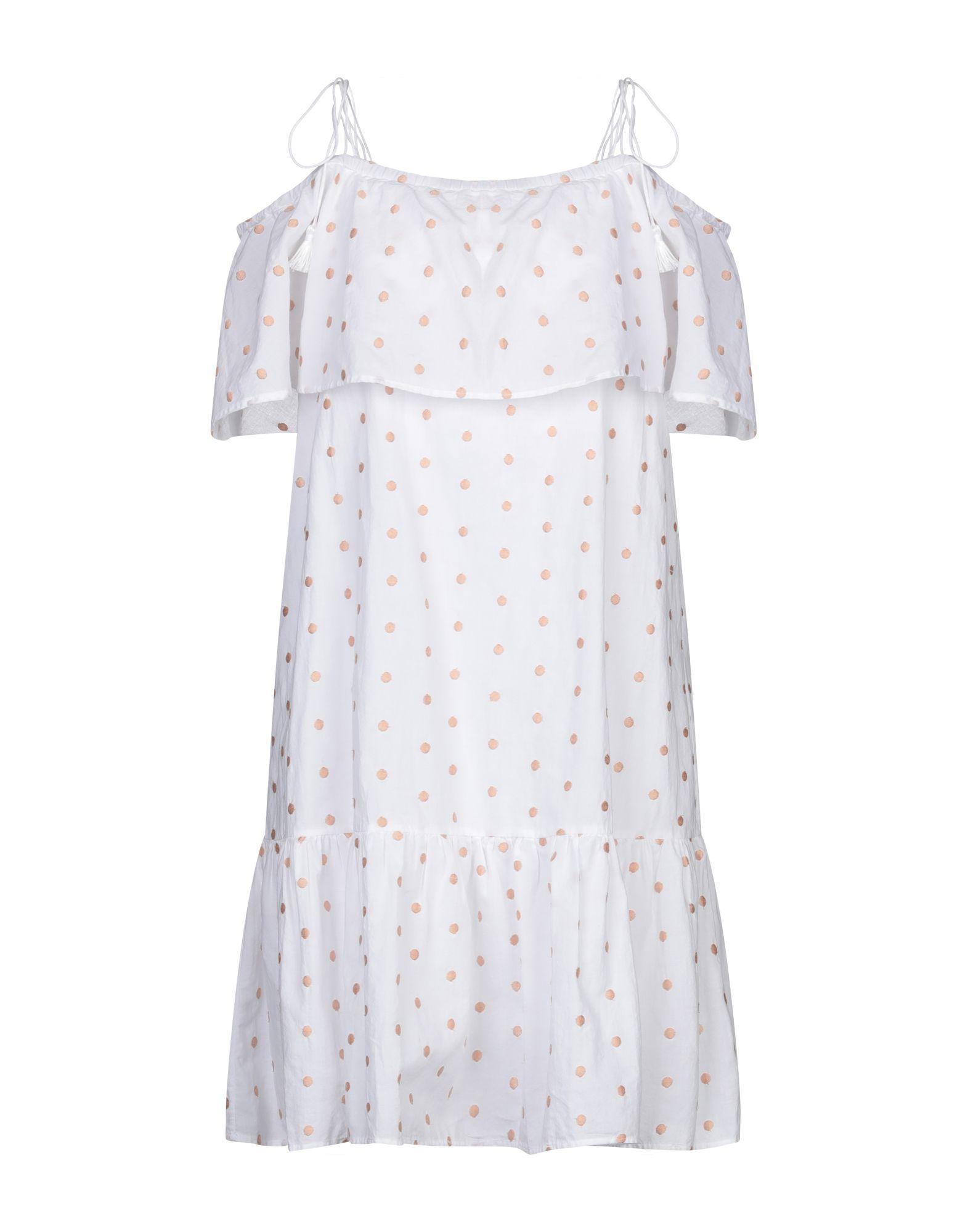 CUSTOMMADE• Короткое платье недорго, оригинальная цена