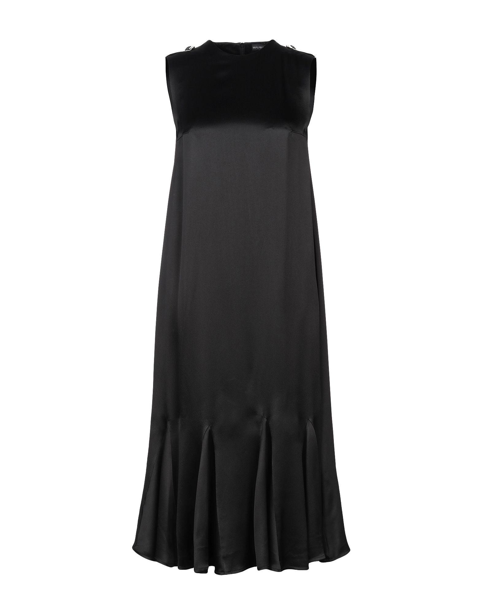 Платье MALAIKA RAISS