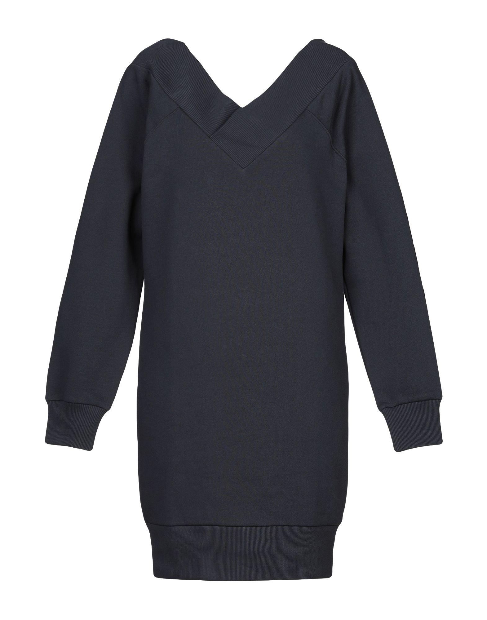 BURBERRY Короткое платье burberry платье