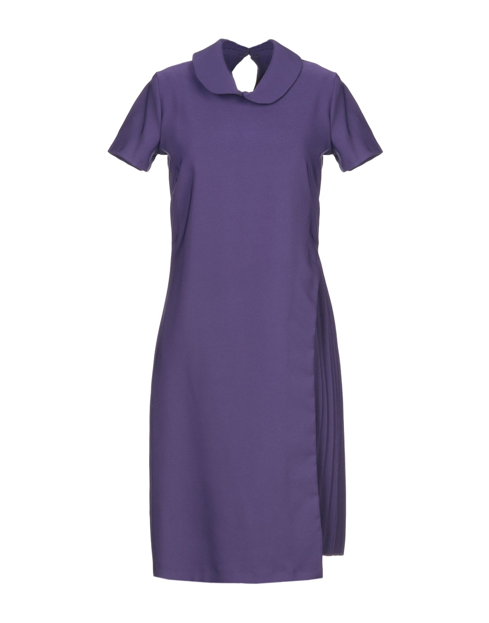 6a5cb4ecb20 SISTE  S Короткое платье