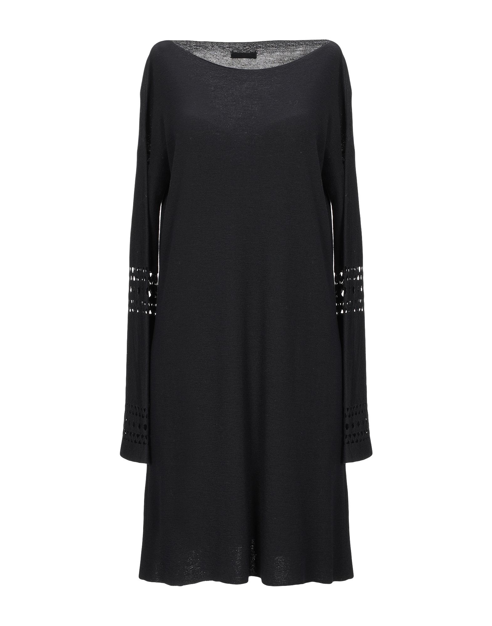 ARCHIVIO B Короткое платье archivio b палантин