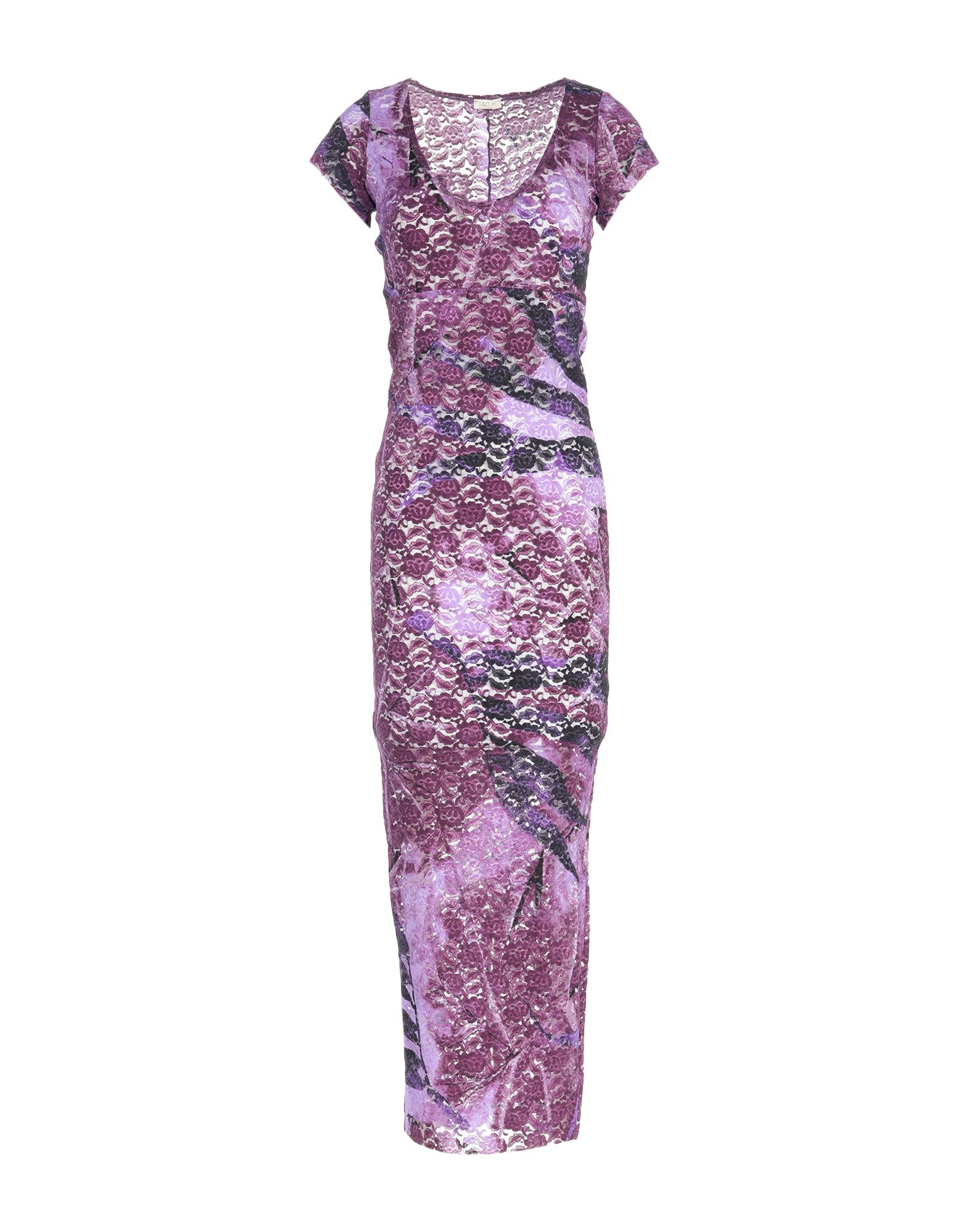 SEXY WOMAN Длинное платье sexy woman длинное платье