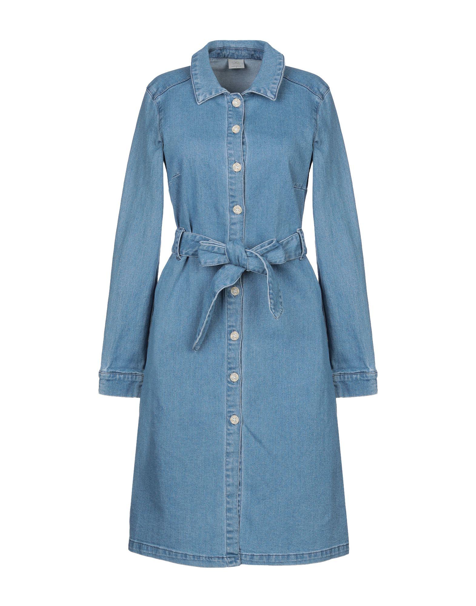VERO MODA Короткое платье блуза vero moda vero moda ve389ewzku18