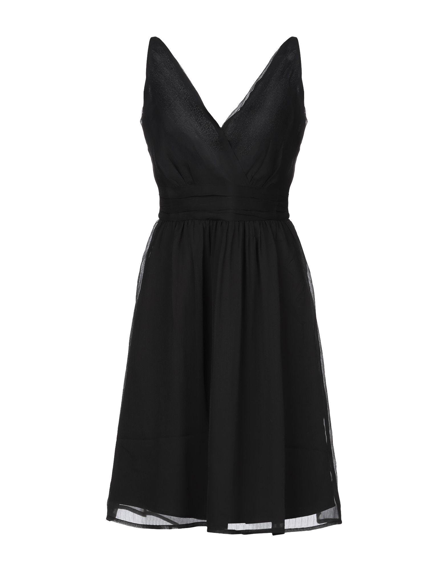 VERO MODA Короткое платье цены