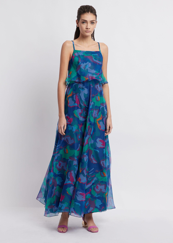 Emporio Armani Dresses DRESSES - ITEM 34947438