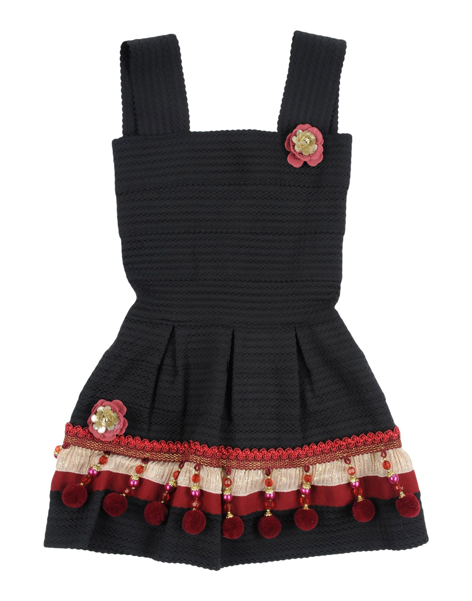 LM LULU Платье цена 2017