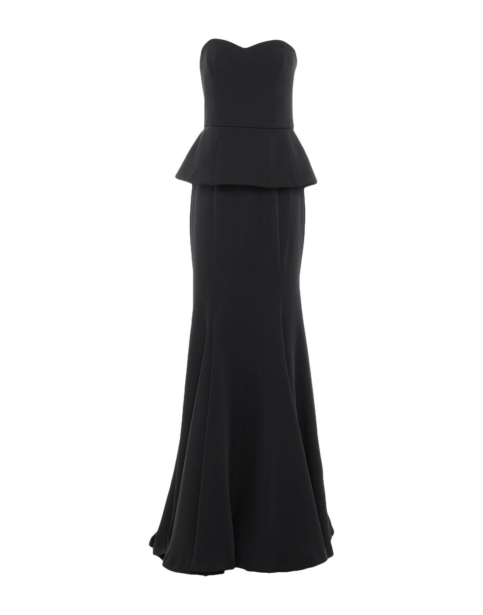 SHI 4 Длинное платье цена