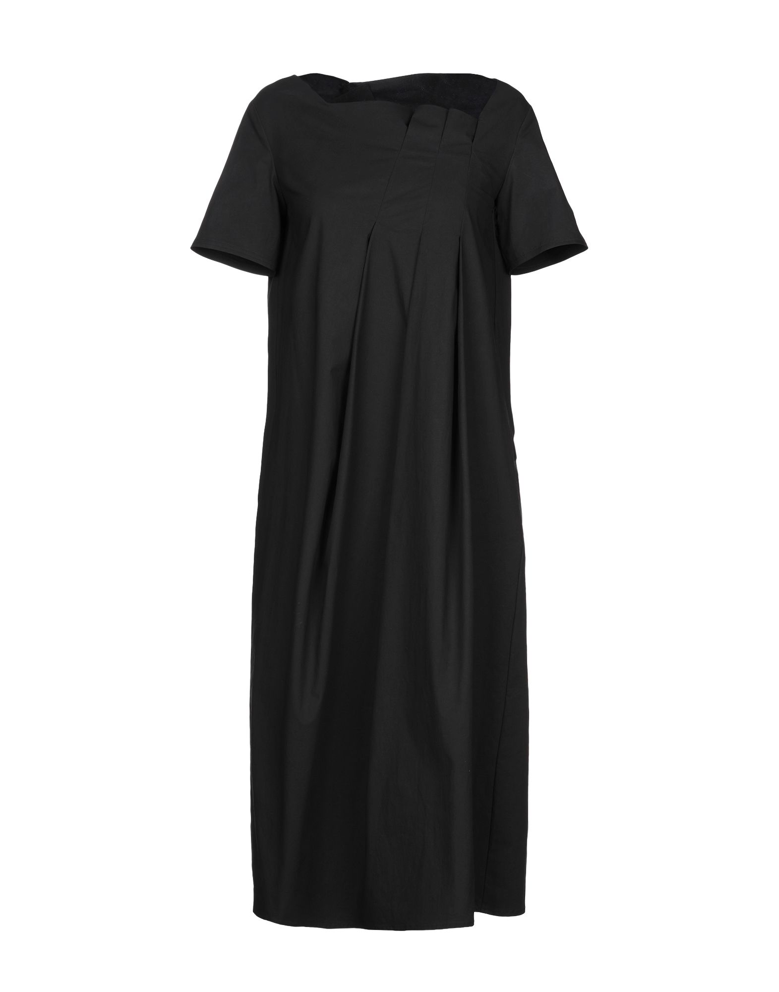SONIA SPECIALE Платье длиной 3/4 sonia speciale платье до колена