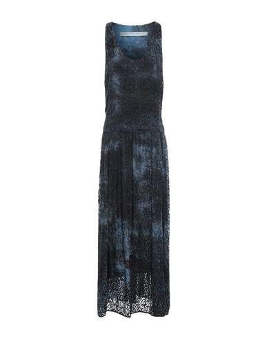 RAQUEL ALLEGRA DRESSES Long dresses Women