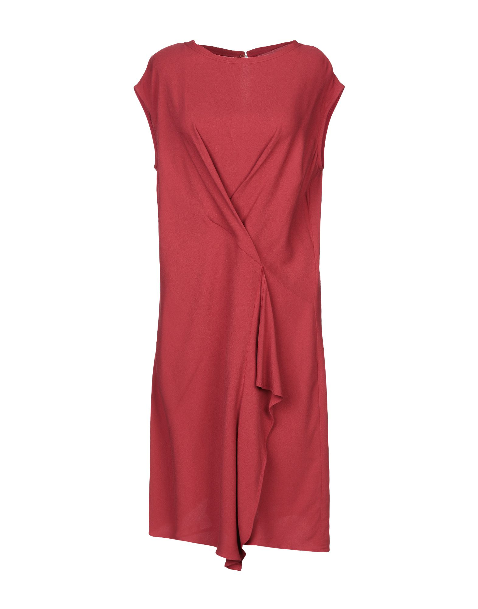 8PM Платье до колена thumbnail