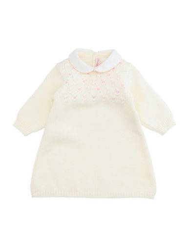 SCALDACUORE Robe enfant