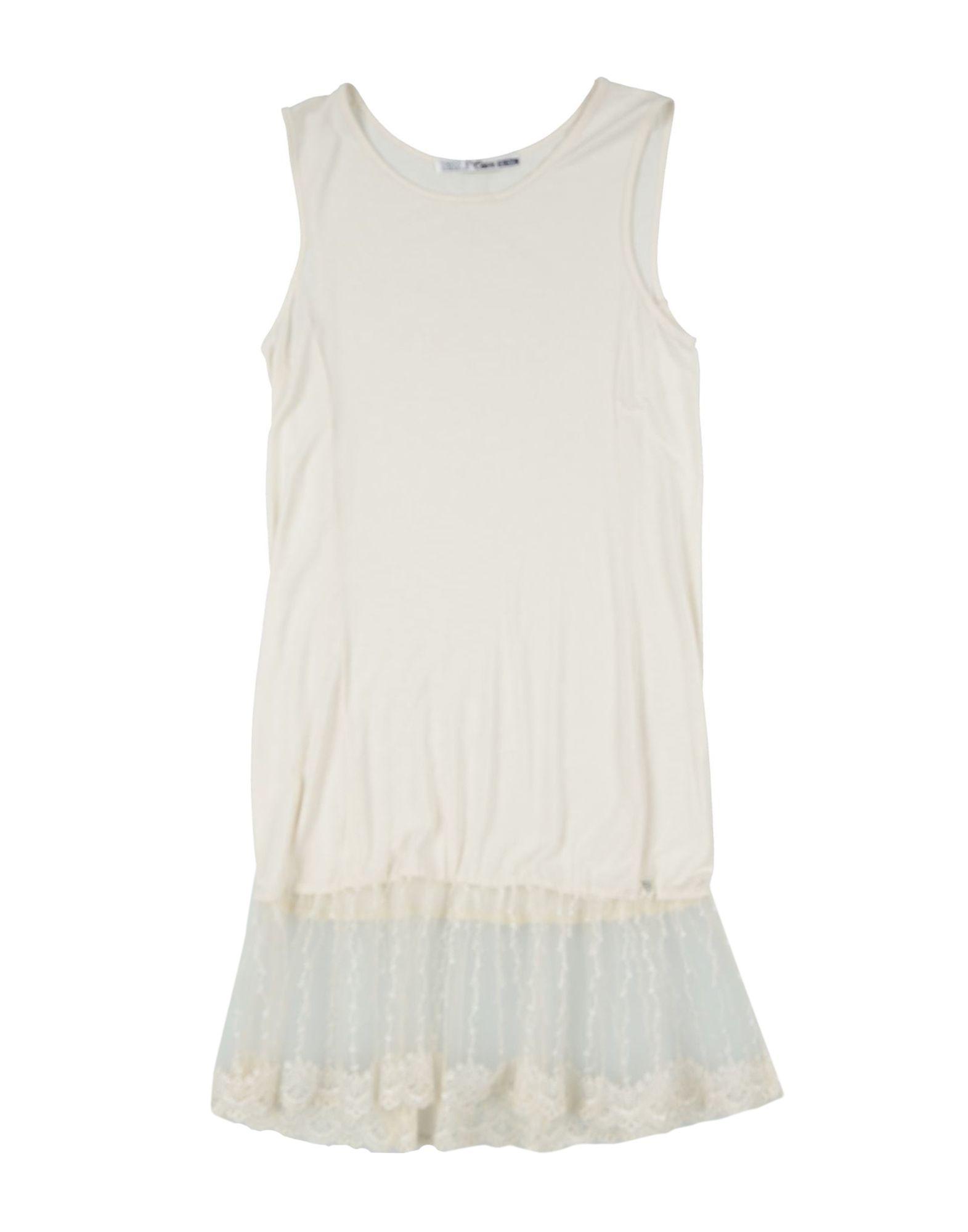 TAKE-TWO TEEN Платье
