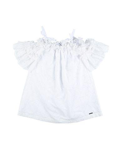 Платье MSGM