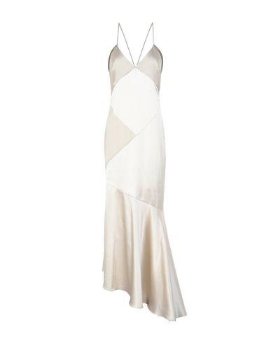 Длинное платье ARCHIVIO