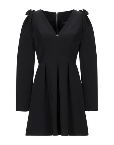 MARY D'ALOIA® Robe courte femme