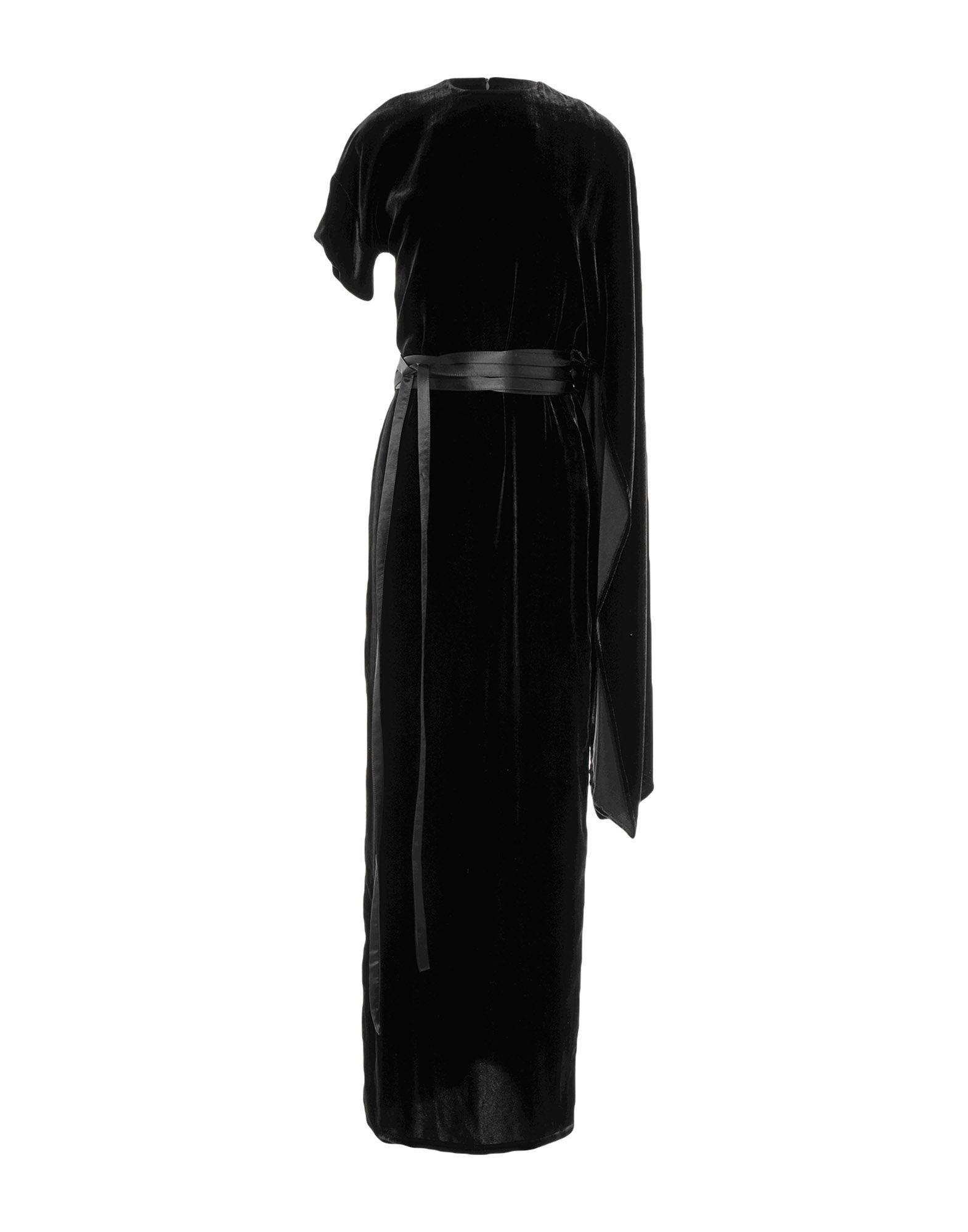 A.w.a.k.e. Dresses Long dress