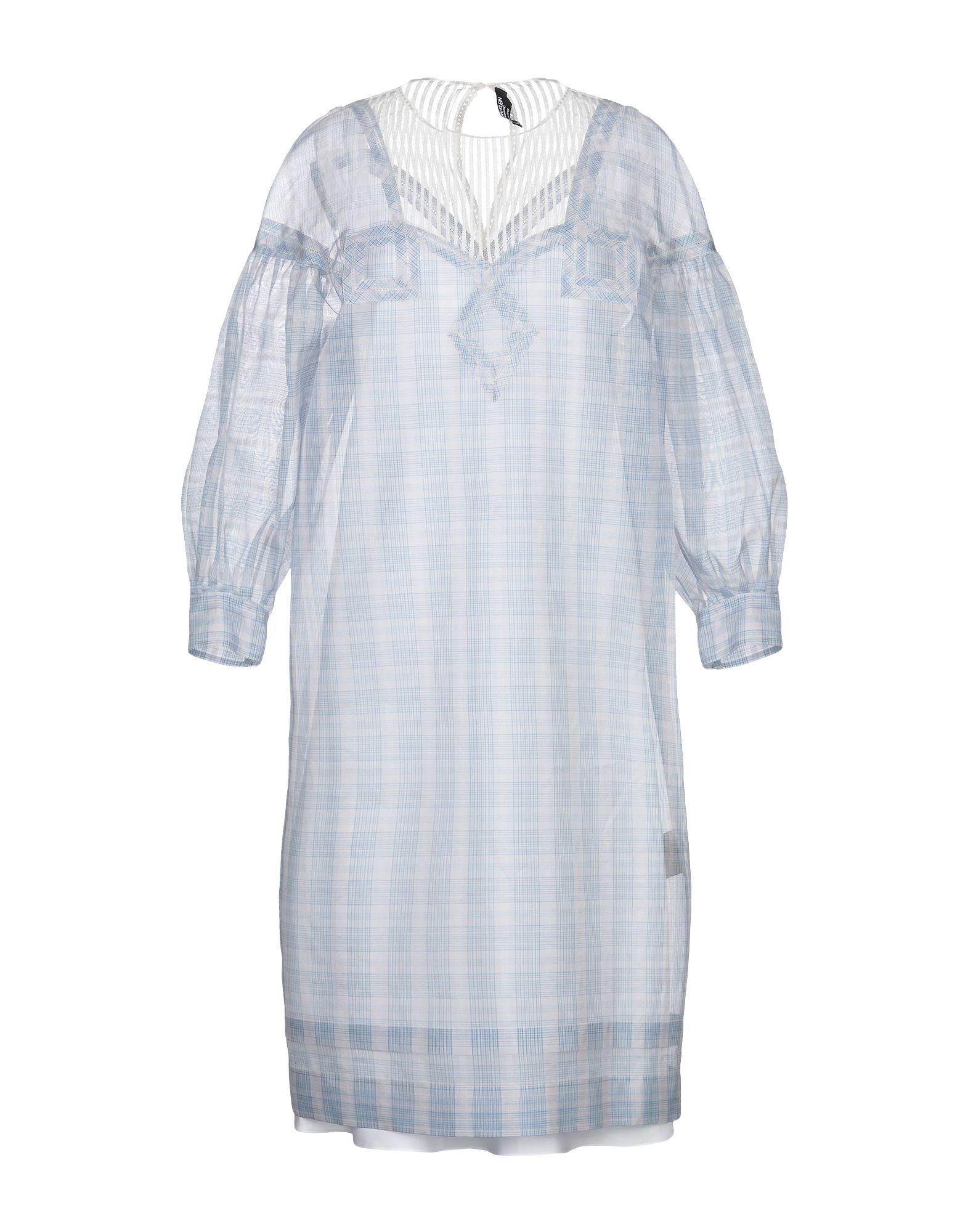 Платье CALVIN KLEIN 205W39NYC