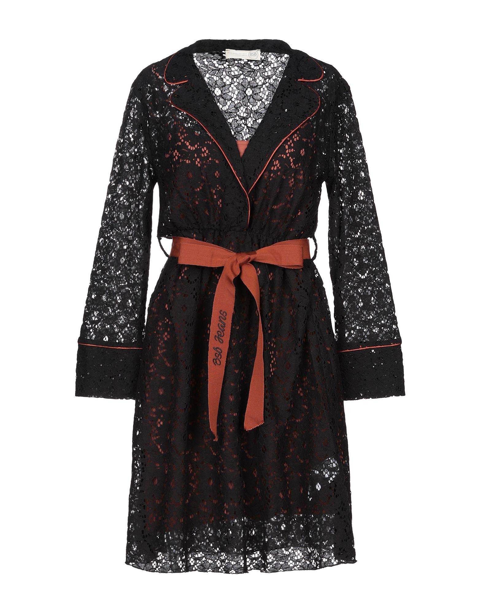 BSB Короткое платье