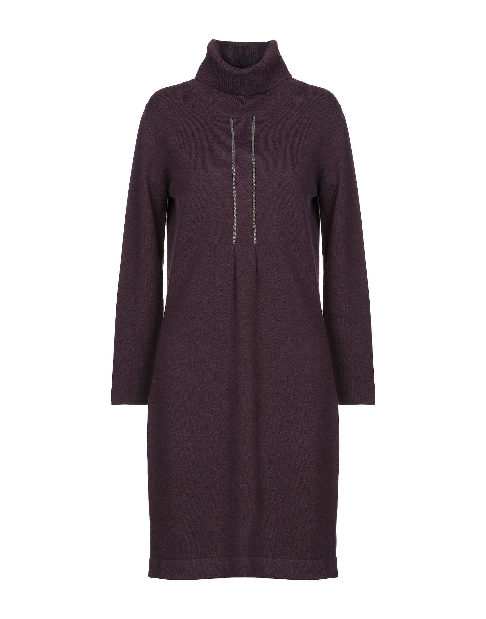 FABIANA FILIPPI Платье до колена