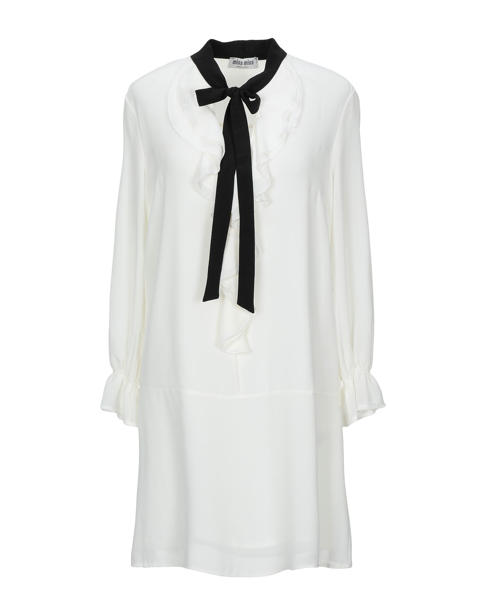 цена на MISS MISS Короткое платье