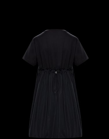 Moncler Dresses Woman: DRESS
