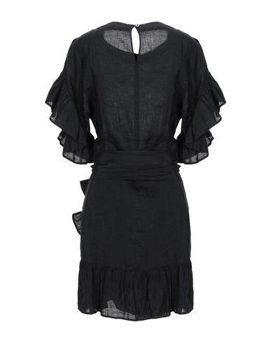 Короткое платье ISABEL MARANT ETOILE