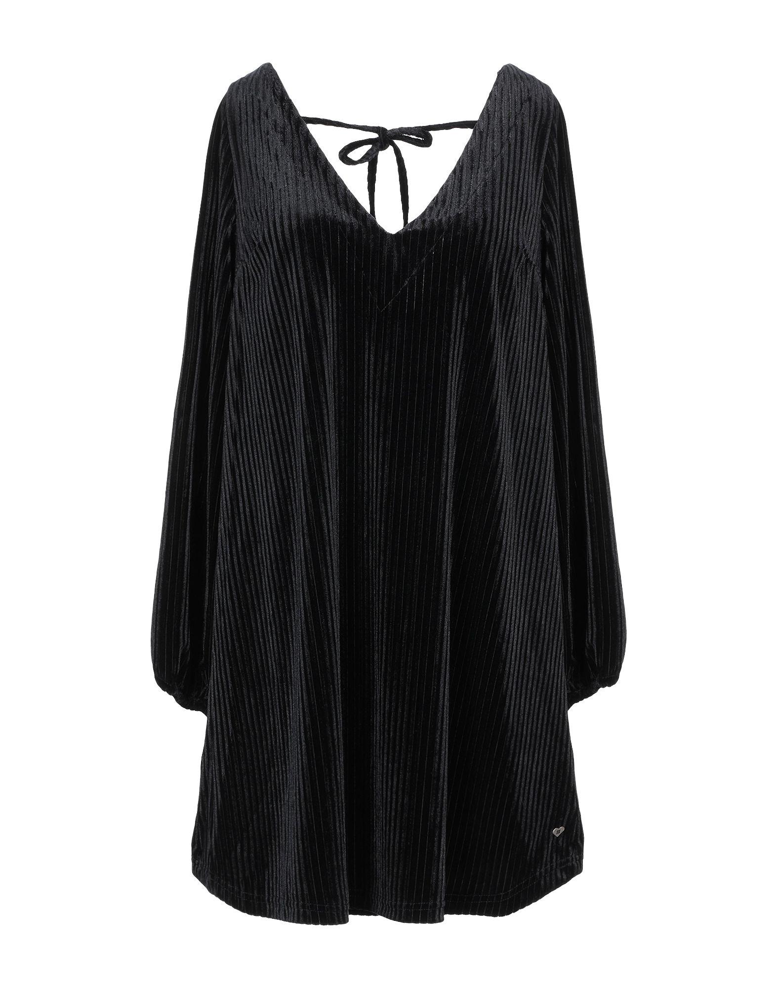 PLEASE Короткое платье недорго, оригинальная цена