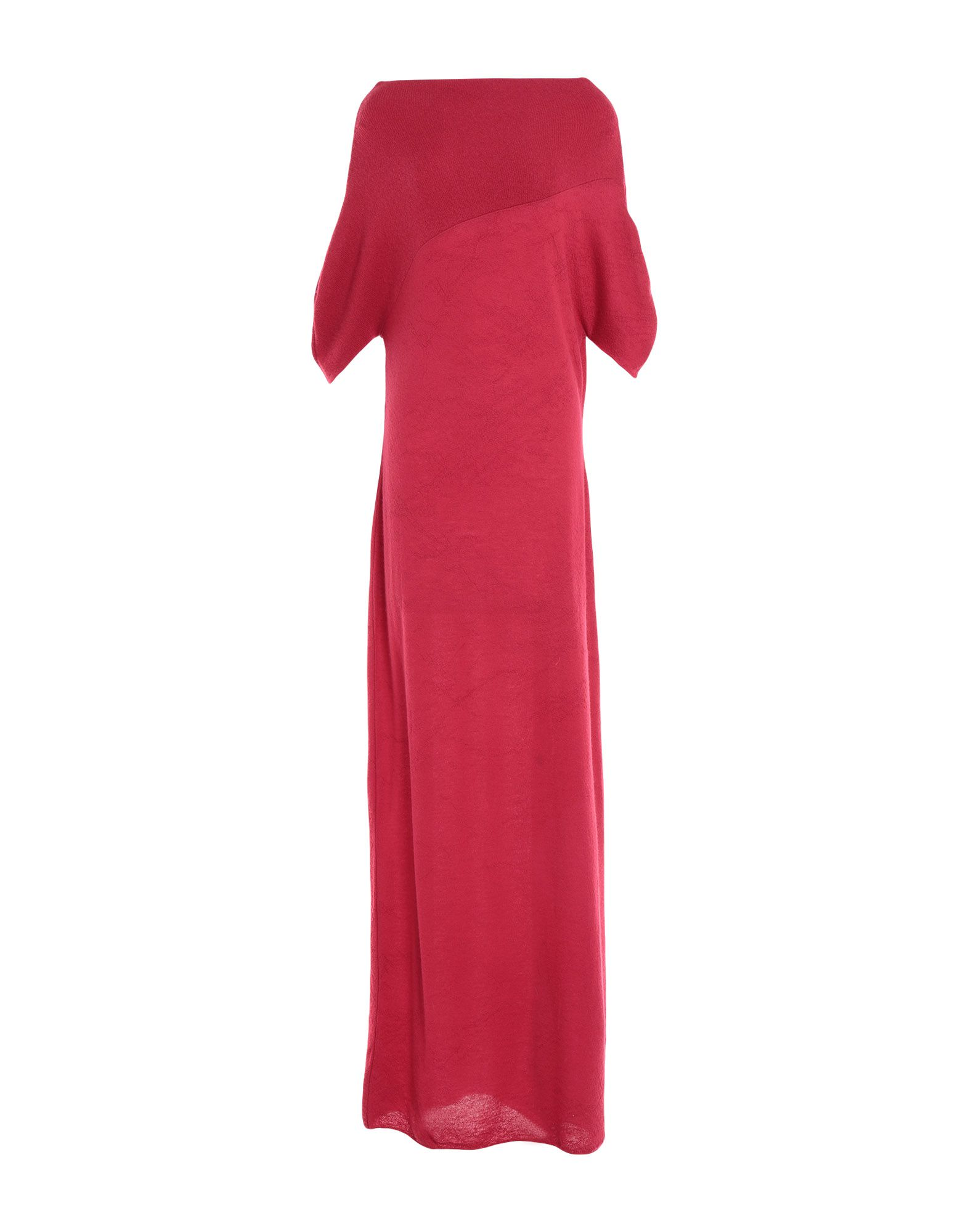 Платье BEN TAVERNITI™ UNRAVEL PROJECT
