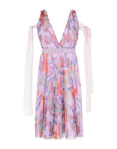 SI-JAY DRESSES Knee-length dresses Women on YOOX.COM