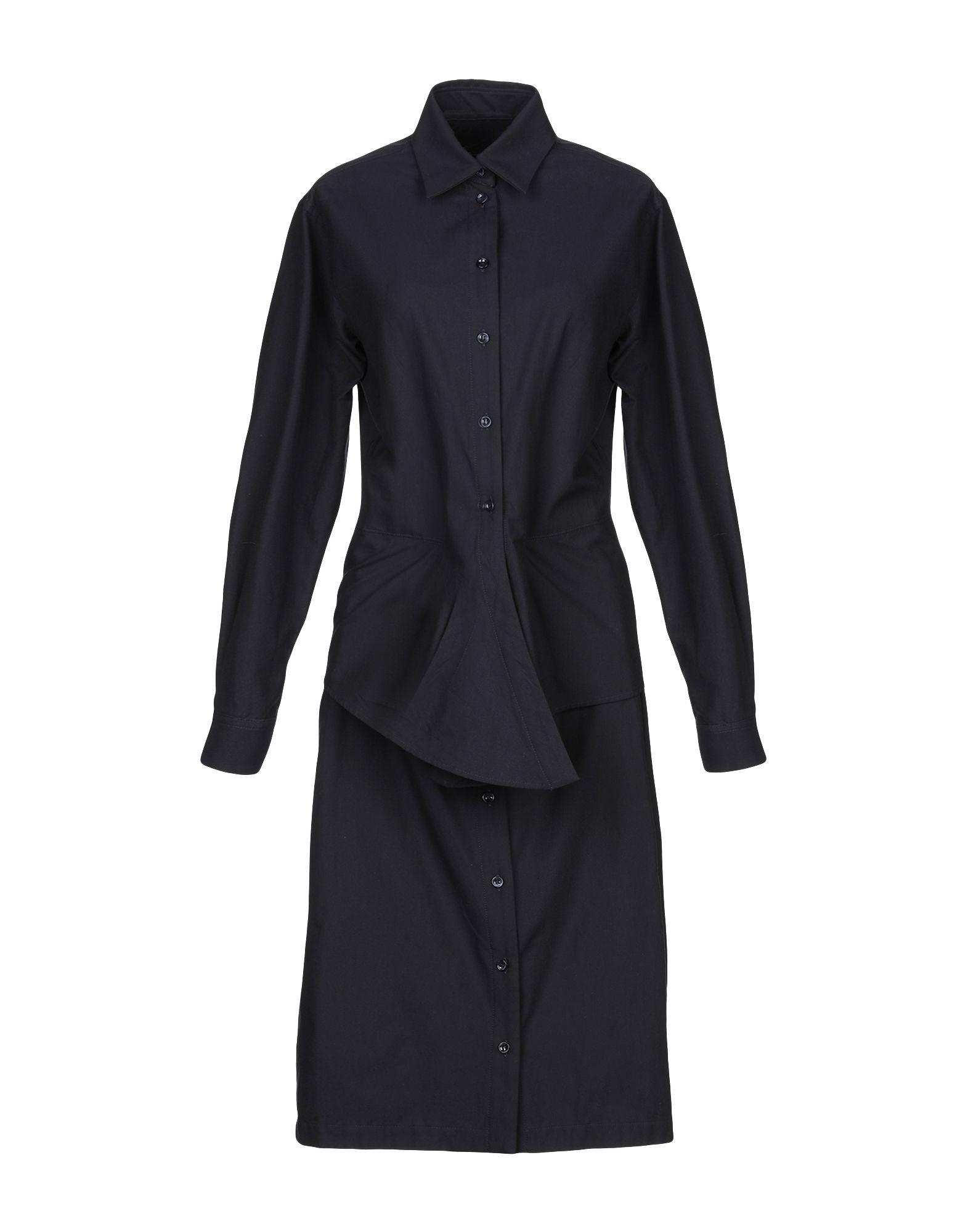 A_PLAN_APPLICATION Платье до колена