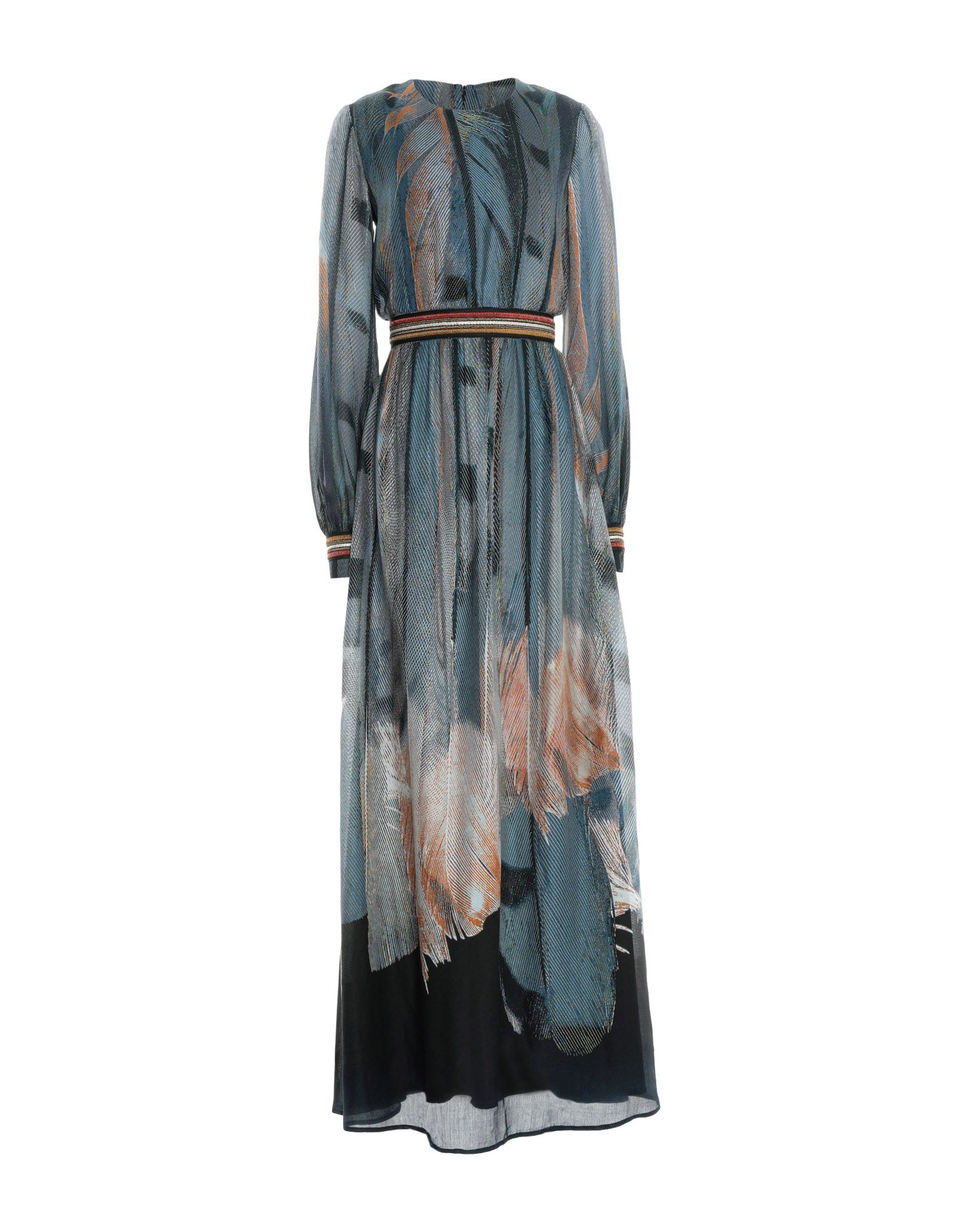 Платье RAME