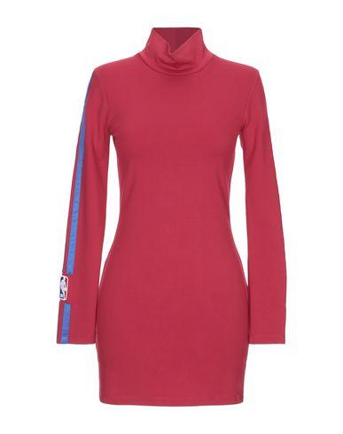 Короткое платье MARCELO BURLON 34950817NJ