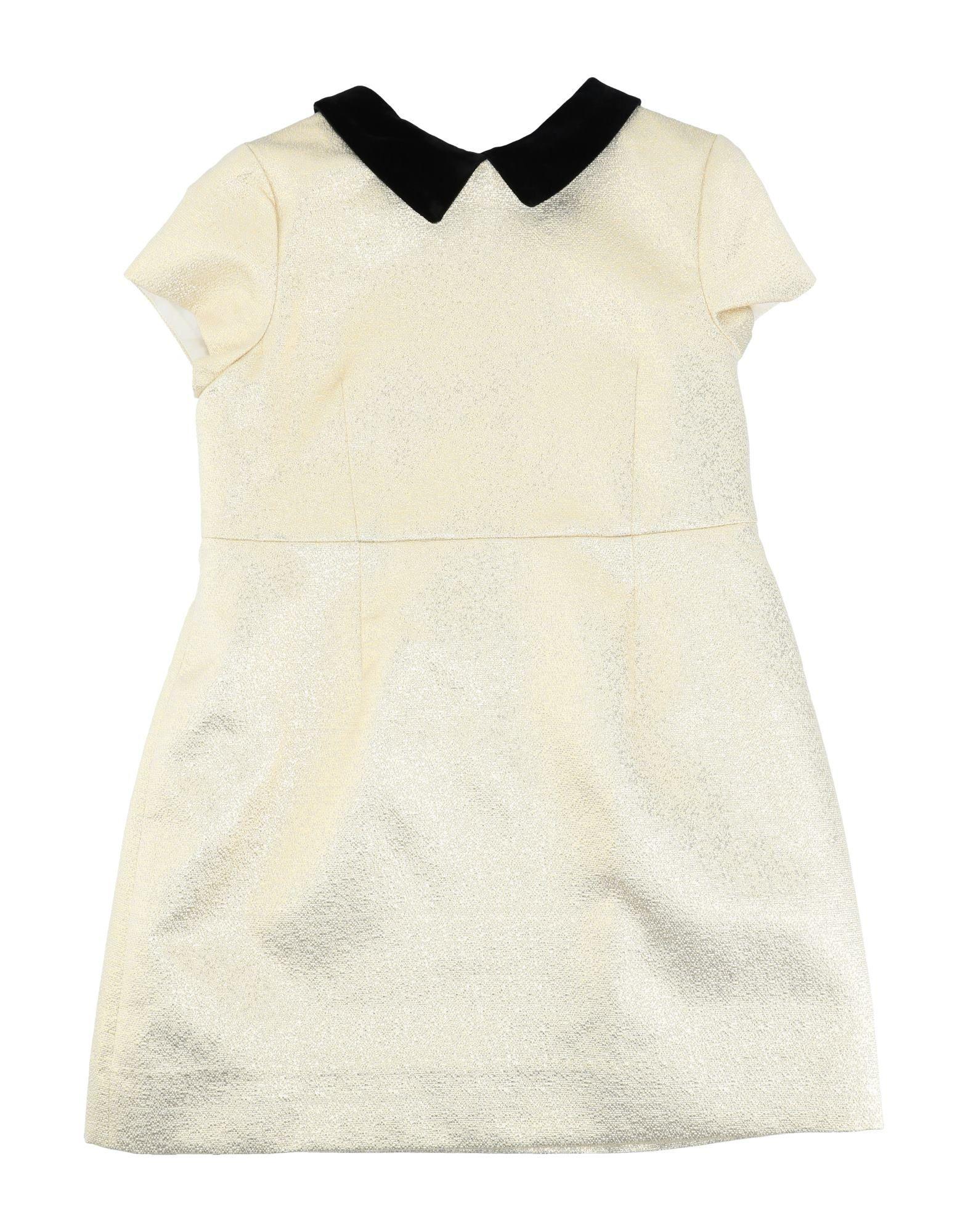 BONPOINT Платье все цены