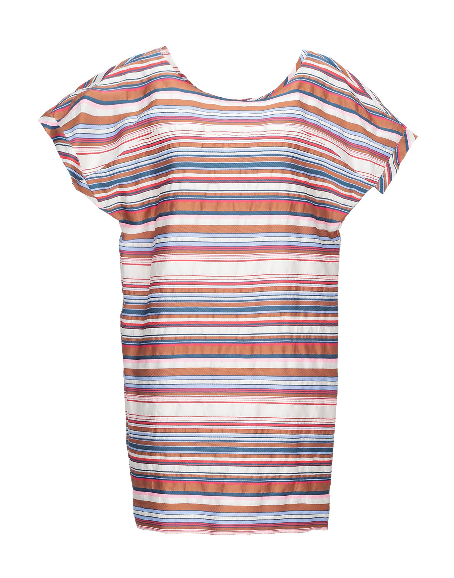 ...À_LA_FOIS... Короткое платье