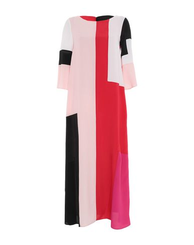 Длинное платье 1-ONE