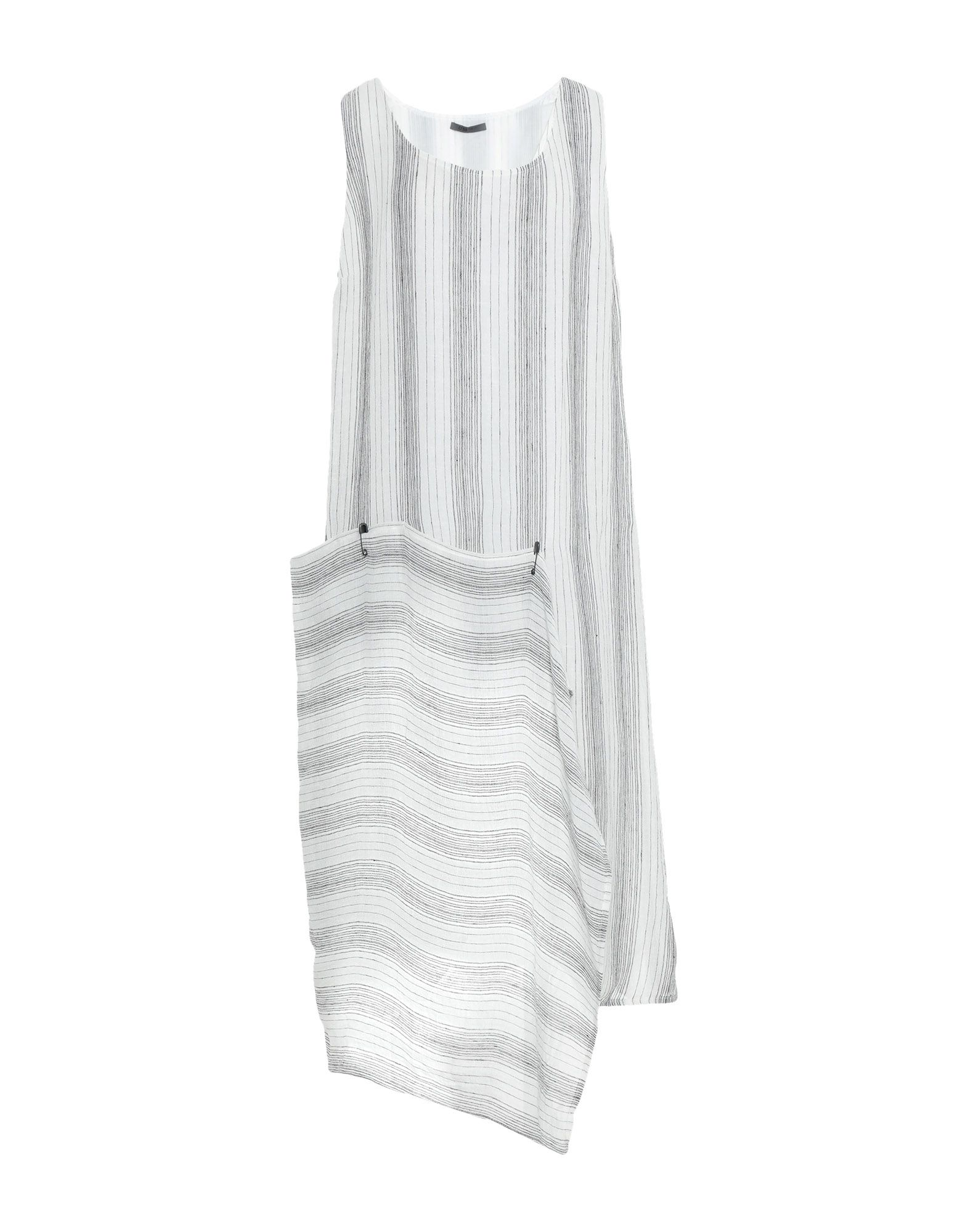 CREA CONCEPT Платье длиной 3/4 crea concept футболка