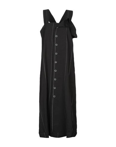 Длинное платье CREA CONCEPT
