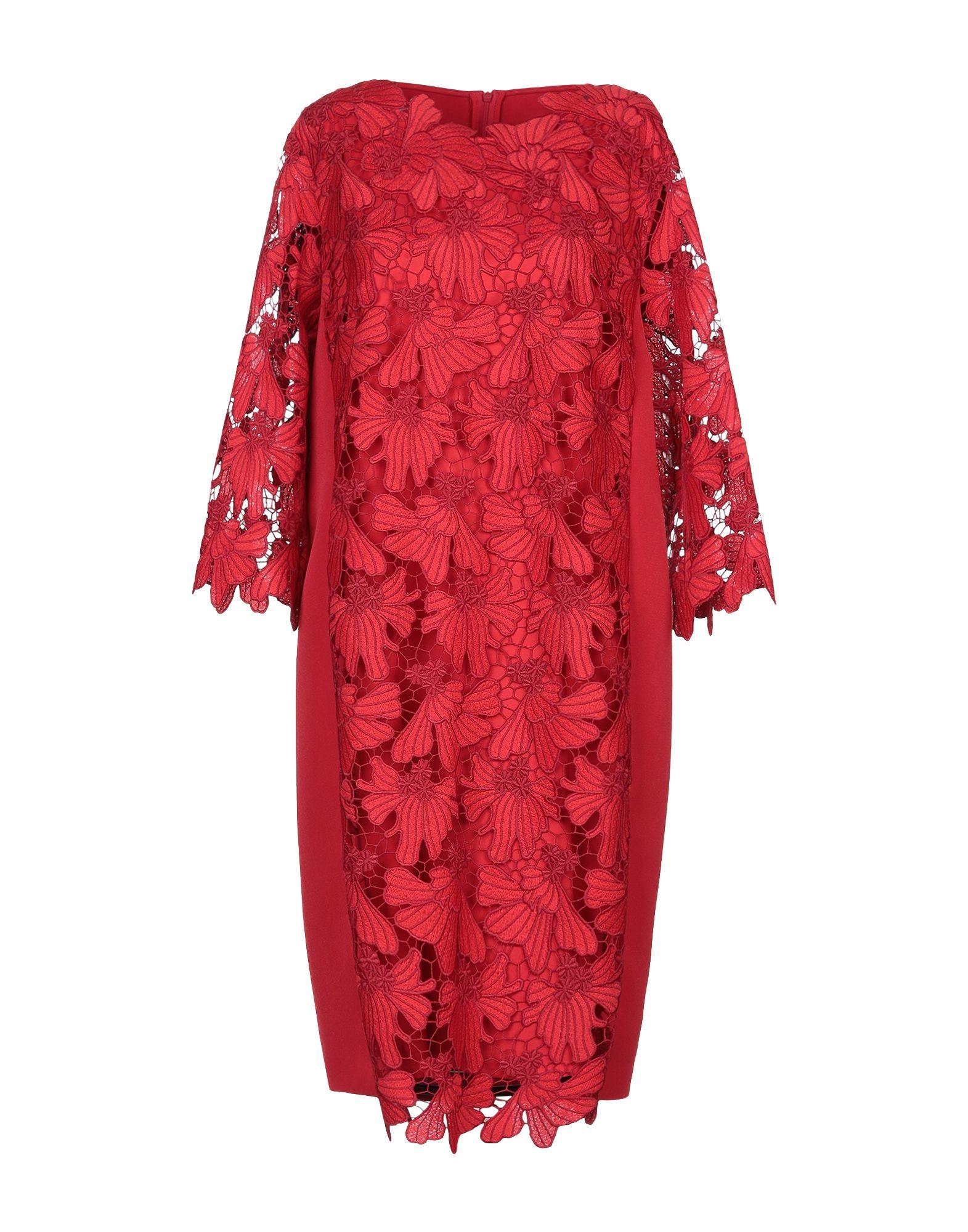 e50d0a1fb50 COCCAPANI Короткое платье